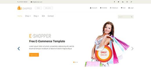 E-Shopper2