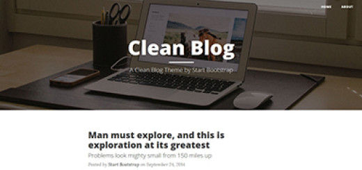 startbootstrap-clean-blog3